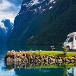 RV Living Tips For Beginners: Quick Prep For Full-Time Nomads