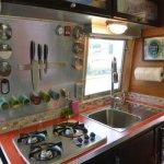 5 Must-Have RV Kitchen Accessories to save storage space