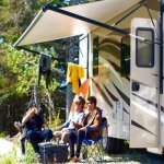 What Should You Consider Before Choosing RV Living Accessories?