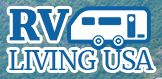 RV Living USA
