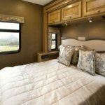 What Is The Difference Between An RV Mattress And A Regular Mattress?