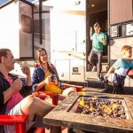 How to Make Your Own Customized RV Camping Checklist