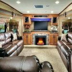 10 Actionable RV Living Room Ideas that You Can Implement In Less than 7 Days Time