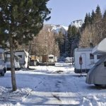 How To Prepare For Full Time RV living In Winter