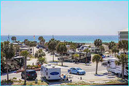 21 Best RV Grounds in Florida (2020)