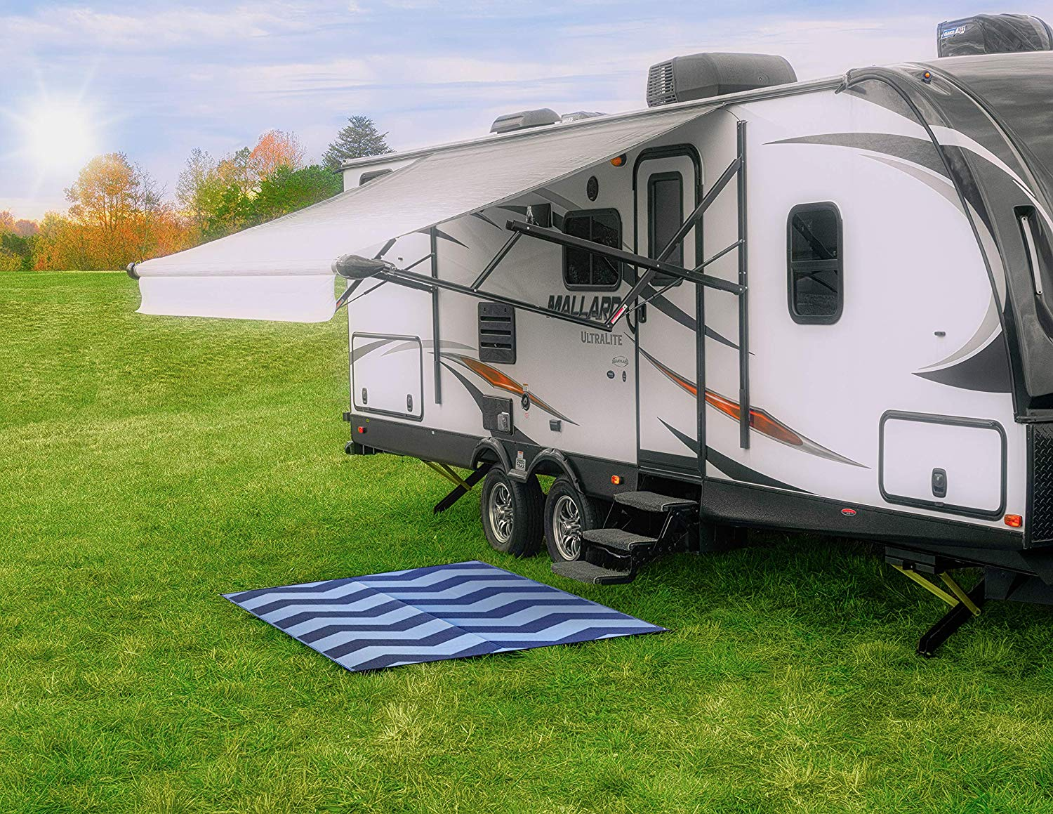 41 Gifts For New RV Owners: The Ultimate Gift Guide