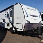 10 Best Travel Trailer Brands of 2020: The Ultimate Guide