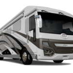 Best RVs with Fibreglass Rooftop (2020)