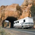 22 RV Driving Tips For Beginners