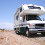 Fulltime RV Living Cost: An Ultimate Guide